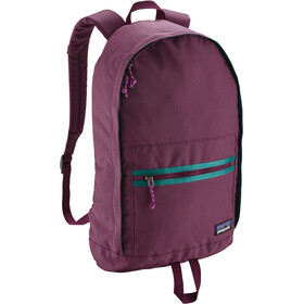 Patagonia Arbor Day Backpack 20l, geode purple